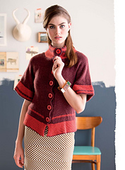 The_art_of_slip-stitch_knitting_-_mak_cardigan_beauty_image_small