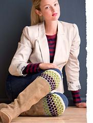 The_art_of_slip-stitch_knitting_-_jetelinka_boot_toppers_beauty_image_small