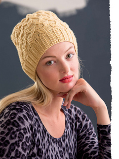 The_art_of_slip-stitch_knitting_-_siska_hat_beauty_image_small2