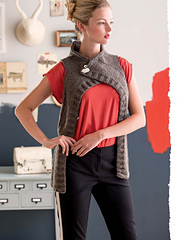 The_art_of_slip-stitch_knitting_-_kava_vest_beauty_image_small