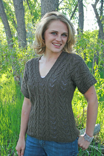 V-neck_front_img_8523_small2