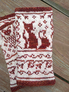 Bothmitts_new_100214_small2