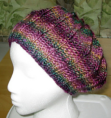 Hat_front_1_small