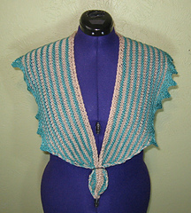 High_hopes_2_front_1_small