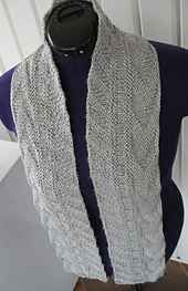Aldo_scarf_small_best_fit