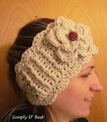 Ribbed_headband_small