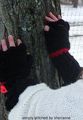 Margarita_fingerless_gloves_small_best_fit