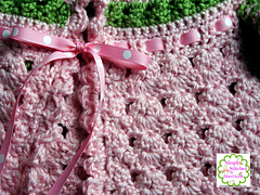 Rebekka_sweater_small