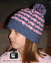 Pinkerbell_hat_1_small_best_fit