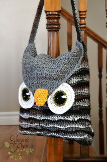 Owl_pillow4_small2