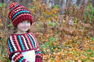 Warm_hug_hat2_small2