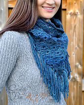 Shelby-cowl-blue-1-logo_small_best_fit