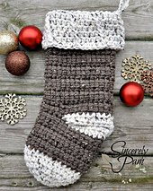 Alex-stocking-2-logo_small_best_fit