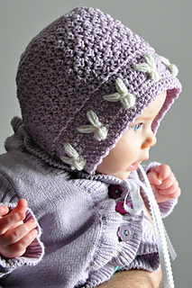Bunny-bonnet-1_small2