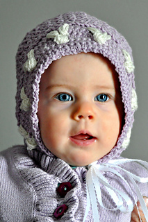 Bunny-bonnet-2_small2