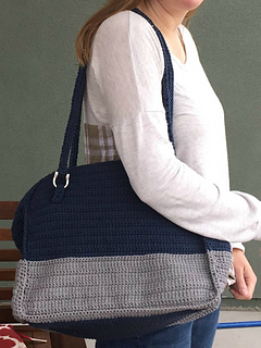 Penny-purse-lindsey_small2