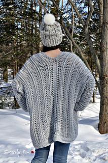 Danielle-sweater-back-logo_small2