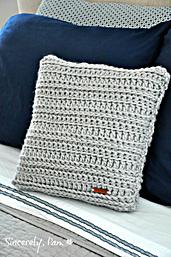 Danielle-pillow-2-logo_small_best_fit