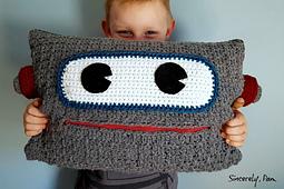 Robot-pillow-1-logo_small_best_fit