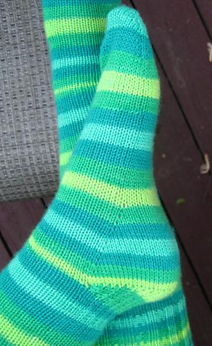 Striped_knee_high_socks_3_medium