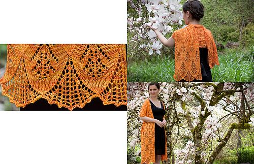 Marigold2_medium