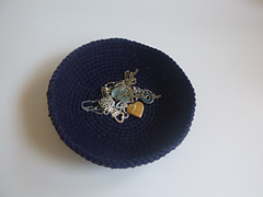 Jewellery_dish020787_small