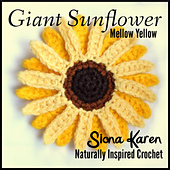 Giant_sunflower_cover_small_best_fit