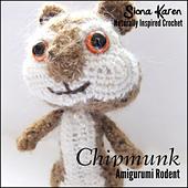 Chipmunk_sq_small_best_fit
