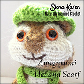 Amigurumi_hat_and_scarf_sq_small_best_fit