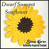 Dwarf_sunflower_sq_small_best_fit