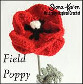 Field_poppy_sq_small_best_fit