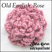 Old_english_rose_sq_small_best_fit