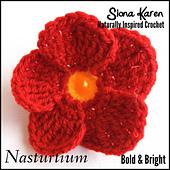 Nasturtium_sq_small_best_fit