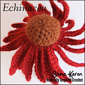 Echinacea_sq_small_best_fit