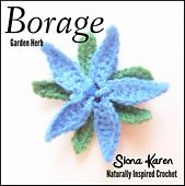 Borage_sq_small_best_fit