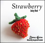 Strawberry_sq_small_best_fit