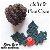 Holly_and_pine_cone_sq_small_best_fit