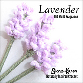 Lavender_sq_small_best_fit