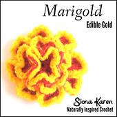 Marigold_sq_small_best_fit