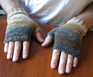Firstmitts_2_small2
