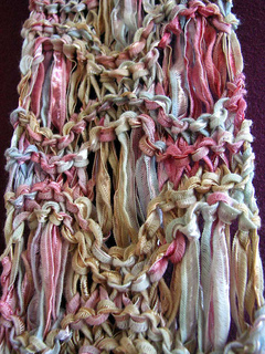 Ripple-scarf2_small2