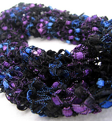 Blues-ladder-necklace1_small