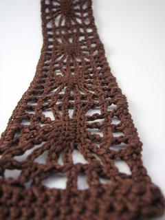 Brown-spiderweb1_small2