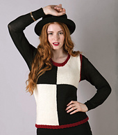 9781936096817-36_small_best_fit