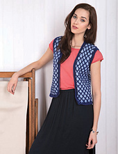 9781936096817-79_small_best_fit
