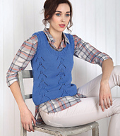 9781936096817-127_small_best_fit