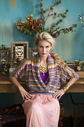 Noro_la_12_0846_small_best_fit