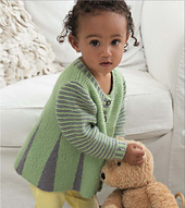 60quickbabycascade_page_123_image_0001_small_best_fit