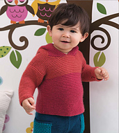 60quickbabycascade_page_175_image_0001_small_best_fit