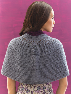 35_shoulderette_064_small2